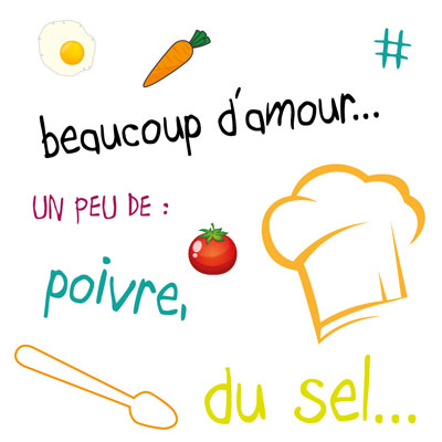 talmentbon-reyrieux-restaurantscolaire-menu