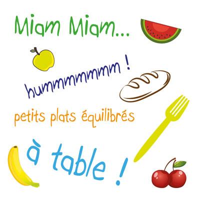 talmentbon-reyrieux-restaurantscolaire-recette