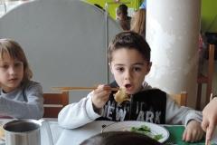 talmentbon-reyrieux-restaurantscolaire-3926
