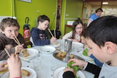 talmentbon-reyrieux-restaurantscolaire-3927