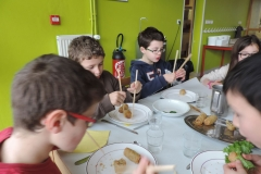 talmentbon-reyrieux-restaurantscolaire-3928