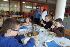 talmentbon-reyrieux-restaurantscolaire-3929
