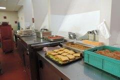 talmentbon-restaurantscolaire-reyrieux-noel2