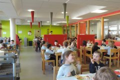 talmentbon-restaurantscolaire-reyrieux-noel3