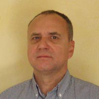 Marc BOIXADER Trésorier