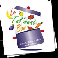 Restaurant Scolaire de Reyrieux