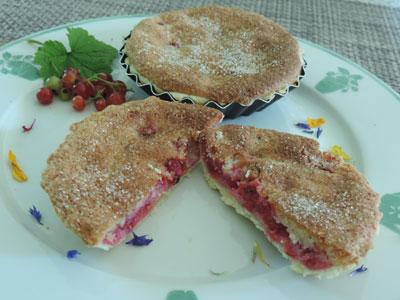 talmentbon-reyrieux-tarte-aux-groseilles